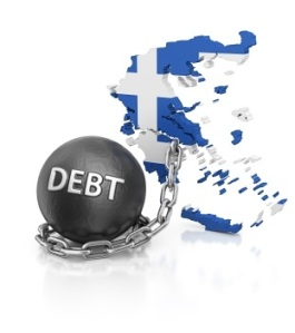 greek debt1