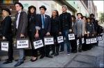 unemployment_rates_worldwide