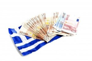 12429446-downfall-of-the-greek-economy-due-to-the-european-economic-crisis