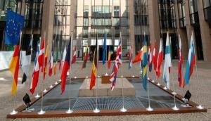 European Council - 25-26/3/2004