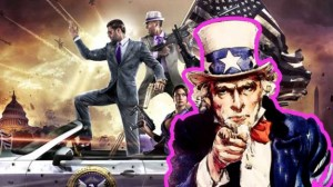 saints-row-iv-preorder-625x351