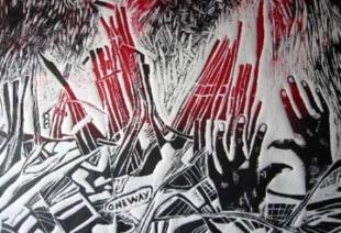 against-terrorism61383371820