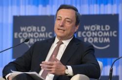 Draghi-ecb02-07march20141-1024x674