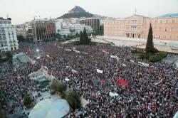 ---000_Syntagma_kinitopoiiseis
