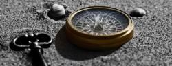 broken-compass-1100x401-650x250