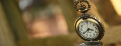 clock-4-e1472847827618-650x250