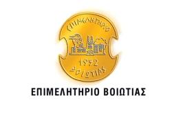logo_epb_xriso_F-526021484