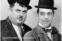 tsipras-kammenos-xontros-lignos2