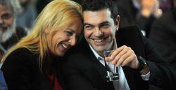 tsipras-dourou