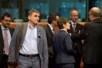 eurogroup_533_355