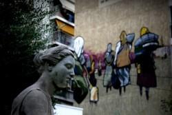 grafiti-prosfyges_0