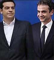 tsipras_mitsotakis_180_b