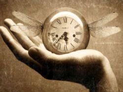 beyond_timing