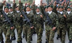 greek_army-630x380