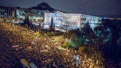 syntagma_2_1-696x398