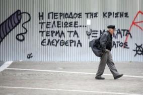graffiti-_krisi