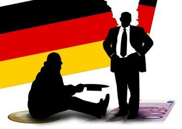 germany_poverty-593754_1280-696x492