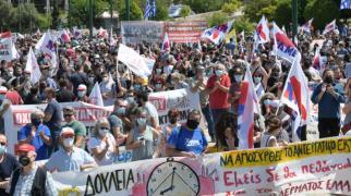 syntagma-31